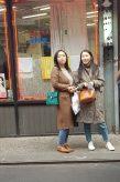 new york streets (33)