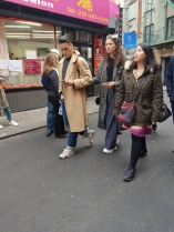 new york streets (34)