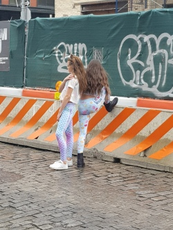 new york streets (45)
