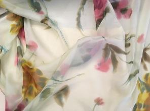 gender_textile12