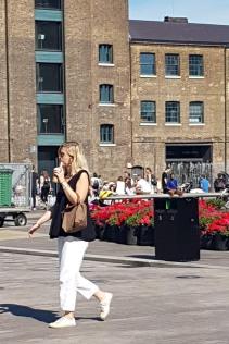 london design festival1
