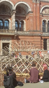 london design festival17