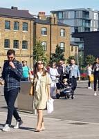 london design festival2