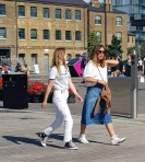 london design festival6