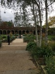 london nature1