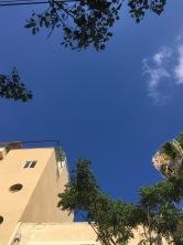 telaviv_blue3